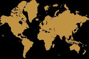 globalmobilitydesk