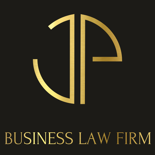 jp business law firm