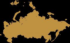 russiandesk